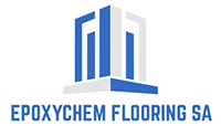Epoxychem Flooring Sa (Pty) Ltd